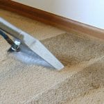 Extreme-Cleaners-Carpet-Cleaning-Resized