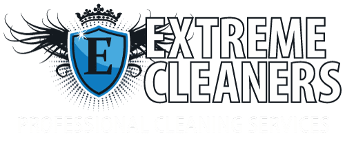 Extreme Cleaners