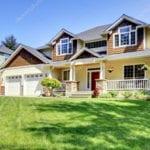 EC17-Residential-Properties